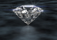 Investment diamonds